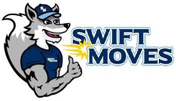 Swift Moves logo
